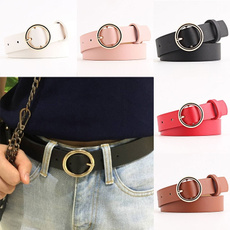 Fashion Accessory, Leather belt, Waist, Pins