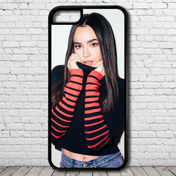 Sofia Carson Sexy Design For Iphone Samsung And Huawei Mobile