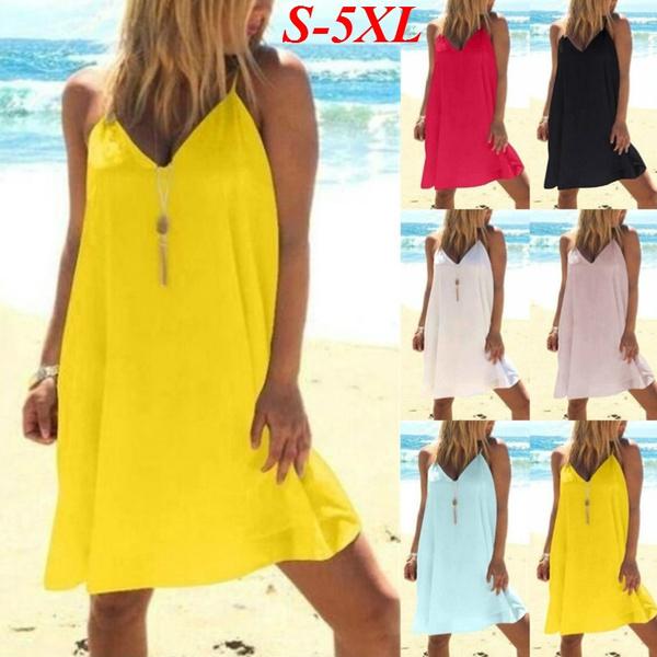 summer maxi dress, Summer, dressesforwomen, chiffon