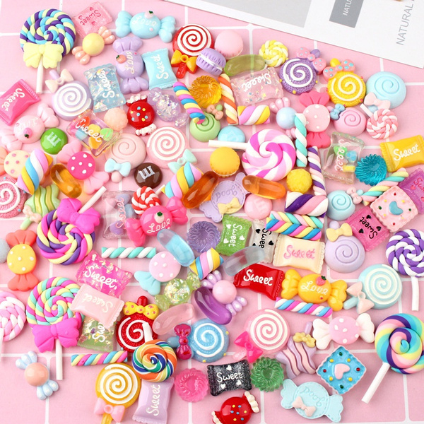 cute, Toy, filler, Sweets