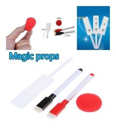 closeupstreetmagic, professionalmagician, Magic, instantaneouschange