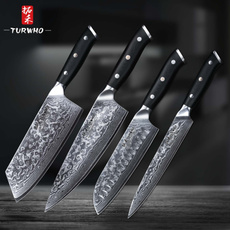 Steel, Kitchen & Dining, chefknivesset, bestkitchenknive