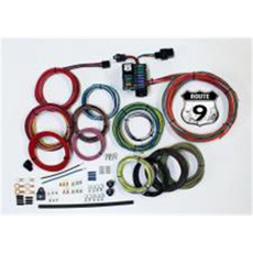 Sports & Recreation, Kit, Auto Accessories, Cars
