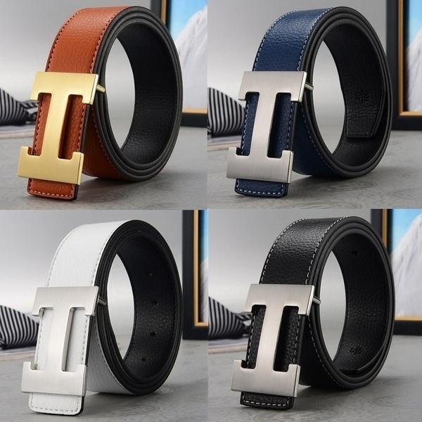 Fashion Accessory, Leather belt, mens belt, mens belts luxury
