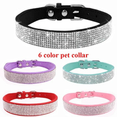 Bling, Dog Collar, Jewelry, catcollar