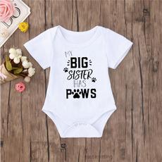Funny, babystuff, baby clothing, babyromper