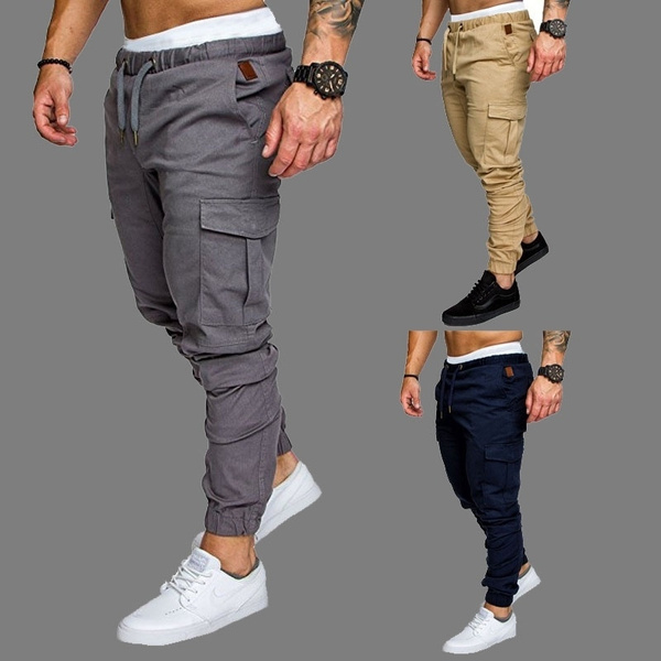 trousers, pants, Jogger, Fitness