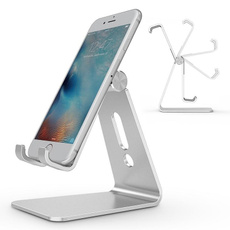 phone holder, Tabletas, Samsung, Mobile