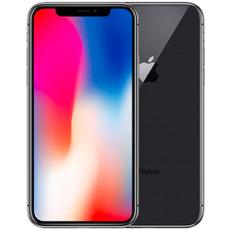 Gray, iphone 5, refurbished, Apple