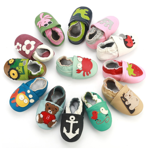 moccasinshoe, Baby Shoes, leather, firstwalkersshoe