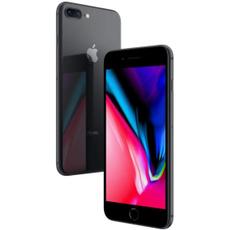iphone8plu, Gray, Smartphones, Apple