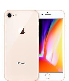 Smartphones, Apple, iphone8, unlocked