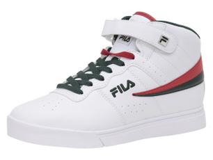 fila, Fashion, Sneakers, Shoes
