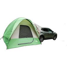 Green, campingtent, Sports & Outdoors, Tent