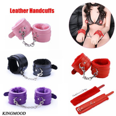 handrestraint, Sex Product, eroticfetishhandrestraint, sexbondage