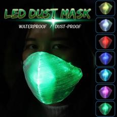 Rave Mask | Wish