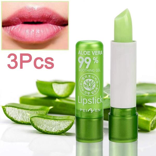 lipcarebalm, Makeup, Lipstick, Beauty