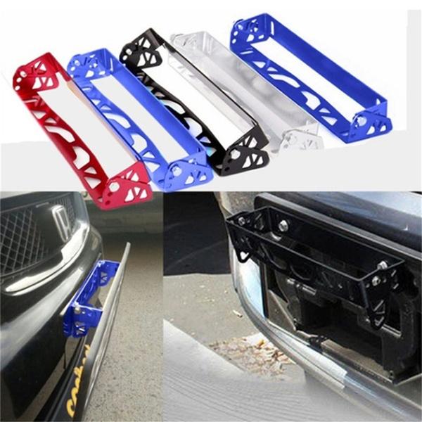 U2242 U2242L Schumacher SST Axis Lexan Rear Belt Cover
