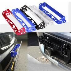 licenseplate, license, Auto Parts, modifiedaccessorie