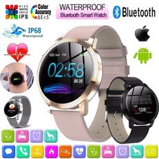 fitnesstrackerbracelet, smartwristwatch, Sport, Wristbands