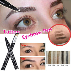 tattoo, pencil, eyebrowpen, eyebrowenhancer
