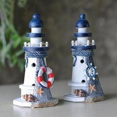 Home & Kitchen, lighthouse, homeart, Decoración de hogar
