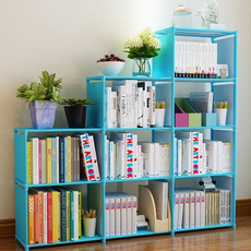 Storage & Organization, Home & Living, racksholder, Furniture & Decor