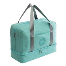 swimmingbag, washbag, Fashion, Waterproof