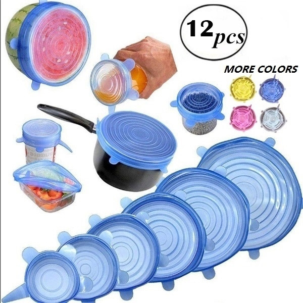 siliconebowlcover, siliconefoodwrap, sealingcover, reusablebowlcover