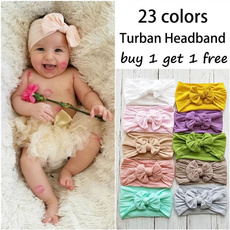kidsheadwear, babyheadband, Head Bands, hairbandbaby