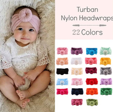 colorfulbabyheadband, Head, babyheadband, hairornament
