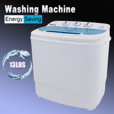 Mini, Machine, Laundry, miniwasher