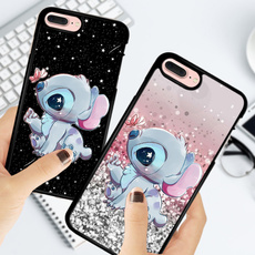 case, huaweip10litecase, iphone, samsunggalaxys8pluscase