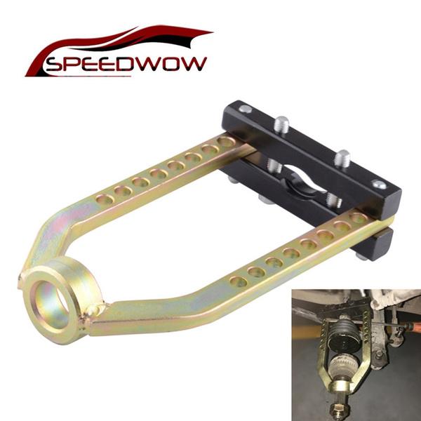 """16mm Socket Deep Teng Tools M380616-C3//8/"""" Drive"""