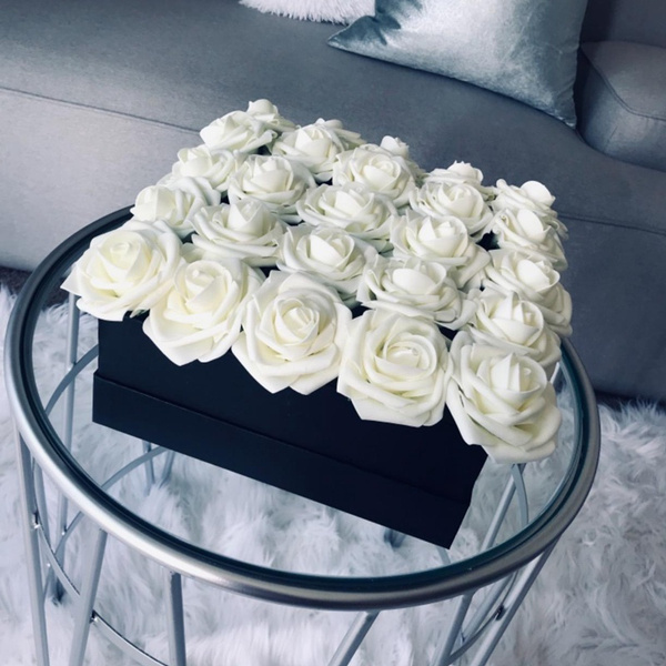 decoration, Head, pefoamflower, weddingflowerdecoration
