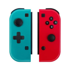 joycon, Console, switchhandle, controller