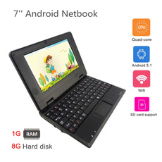 Mini, Student, 1gb8gb, Laptop