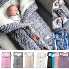 babysleepingbag, Fashion, newbornblanket, Blanket