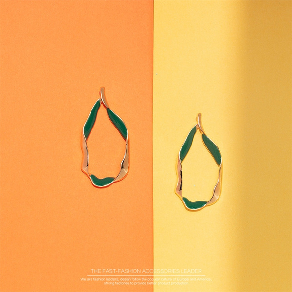 Fashion, Dangle Earring, Jewelry, Stud Earring