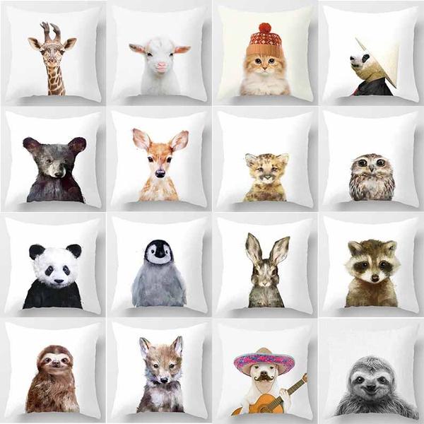 case, cute, Fashion, Animal
