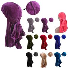 Fashion, unisex, extralongtail, strap