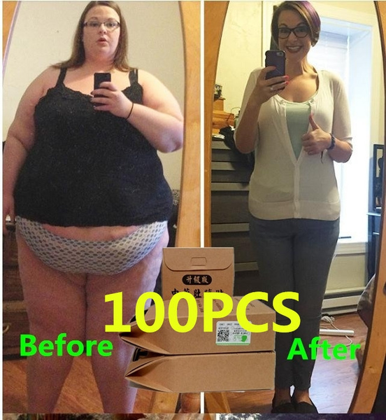 slimpatch, slim, loseweight, Weight Loss Products