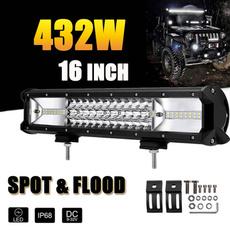 carworklight, worklightbar, Cars, strobelight