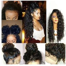 deepwave, Wigs cosplay, wigsforwomen, Synthetic hair