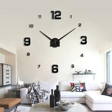 quartz, art, Home Decor, walldecoration