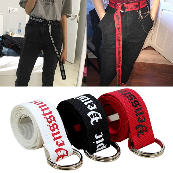 Fashion Accessory, Fashion, mens belt, Buckle-Belt