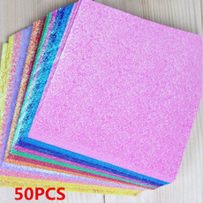 Scrapbooking, Handmade, cuttingdie, papercraft