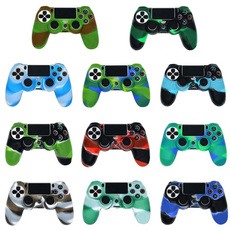 case, protectivesleeve, Case Cover, gamepad