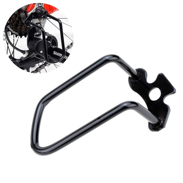 Gear Rear Derailleur Mountain Bike Bicycle Accessories Transmission Protection