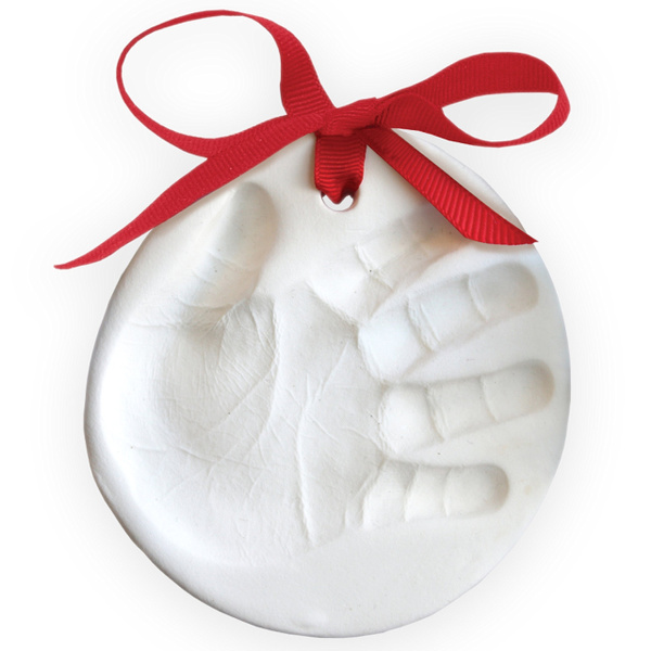 Christmas, marshmallow, Clay, Ornament